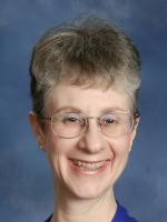Profile image of Alice Ramsay