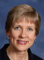 Profile image of Cynthia Viise