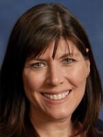Profile image of Kristen Rosenwinkel