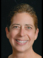 Profile image of Judy Nuehring
